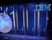 IBM تتصدر قائمة حاملي براءات الاختراع في الولايات المتحدة لعام 2018
