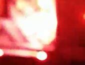 """مسلسل الحرائق يواصل حلقاته..رجال الإطفاء بالقاهرة والجيزة يتصدون لأكثر من 10 حرائق فى 24 ساعة..النيران تلتهم مصنع كيمياويات بالنزهة..وتؤدى لتفحم سيارتين وتوك توك فى محور """"طنطاوى"""" و""""إسكندرية الصحراوى"""""""