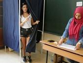 وزير عدل لبنان يطرح مبادرة لضمان مرشحين علويين ومسيحيين لبلدية طرابلس