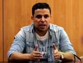 خالد الغندور: بتروجت أضاع الفوز أمام الأهلي بسبب تألق شريف إكرامى