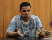 خالد الغندور ينتقد ارتفاع أسعار صفقات اللاعبين فى الدورى المصرى
