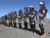 قوات الأمن الأفغانية تحبط محاولة تفجير فى كابول