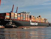 5 مليارات دولار ارتفاعًا فى الصادرات المصرية العام الجارى.. اعرف التفاصيل
