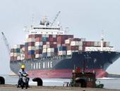 أرقام.. التبادل التجارى لمصر عالميا.. 109 مليار دولار تجارة خارجية فى عام