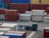 تداول 14 سفينة بضائع وحاويات بموانئ بورسعيد فى ثانى أيام العيد