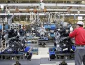 اتحاد الصناعات: 4 شركات كبرى فى مجال السيارات تتفاوض للاستثمار بمصر