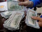 سعر الدولار اليوم الجمعة 31-1–2020