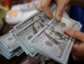استقرار سعر الدولار اليوم الخميس 28-5-2020 أمام الجنيه المصرى