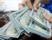 الدولار يسجل 17.59 جنيه.. واليورو بـ2068 قرشًا