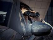 شرطة فرجينيا أنفقت 500 ألف دولار على جهاز تجسس لم تستخدمه سوى 12 مرة