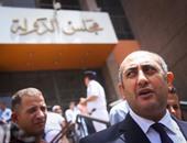 """دعوى قضائية تطالب بحظر نشاط """"العيش والحرية"""" بعد التحرش بناشطة فى الحزب"""