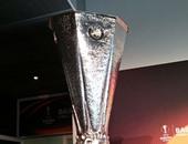 160 مليون مشاهد يتابعون نهائي الدوري الأوروبي