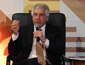 وزير المالية الأسبق: مصر قادرة على تسديد ديونها.. وليس لدينا مظاهر قلق للأزمة