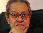 منير فخرى عبد النور: اتخذت قرارًا نهائيًا بعدم الترشح لرئاسة حزب الوفد