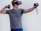 من فيس بوك لجوجل وسونى.. شركات تكنولوجية تتنافس فى عالم الواقع الافتراضى