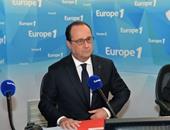 بريطانيا وفرنسا تعلنان استمرار التعاون الأمنى