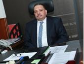 """""""مصر للبترول"""": نسهدف تحقيق 50 مليار جنيه مبيعات خلال العام المالى المقبل"""