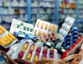 """""""الحق فى الدواء"""": الشركات تفتعل أزمة للضغط على الحكومة لتحرير الأسعار"""