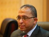 اليوم.. وزير التخطيط يناقش استعدادات البعثات لسفر الحجاج