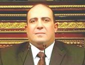 النائب محمد سليم يتقدم بطلب إحاطة لغلق دور النشر التابعة لجماعة الإخوان