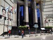 """توقيع بروتوكول بين """"الصحفيين"""" ومكتبة الإسكندرية لإنقاذ كتب النقابة التراثية"""