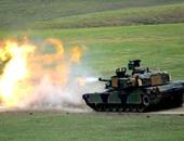 """انطلاق المناورات العسكرية الأمريكية التايلاندية المشتركة """"كوبرا جولد"""""""