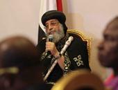 """""""التيار المسيحى العلمانى"""": سيطرة الكنيسة على أقباط المهجر لم تعد ممكنة"""