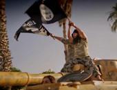 أخبار العراق.. مسئول كردى: المنطقة تواجه وضعا سياسيا وأمنيا صعبا بسبب داعش