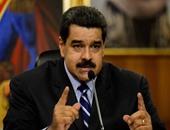 أمين عام منظمة الدول الأمريكية يثير جدلًا بدعوته تعليق عضوية فنزويلا