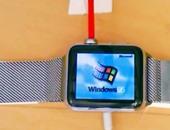 أبل تطلق تحديث watchOS 5.1.1 لساعاتها الذكية لإصلاح أخطاء التحديث السابق
