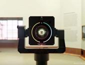 """""""جوجل"""" تكشف عن كاميرا فائقة الجودة لتصوير التحف الفنية والمتاحف"""