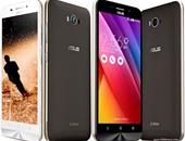 أسوس تدعم هاتفها Zenfone 5 lite بشاشة 6 بوصة ومعالج كوالكوم