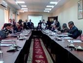 القاهرة تحتضن فاعليات متتابعة لحقوق الإنسان بداية من 23 أكتوبر