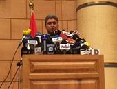 وزير الطيران يغادر لموسكو غدا لتوقيع اتفاقية عودة الرحلات بين مصر وروسيا