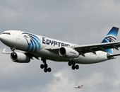 """إقلاع 37 رحلة لـ""""مصر للطيران"""" فى مواعيدها المقررة خلال 5 ساعات"""