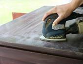 أعمال يدوية سهلة لتزيين منزلك .. خليكى مُبدعة