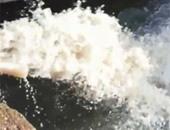 انخفاض حالات الإصابة بالتسمم جراء تلوث المياه فى البصرة