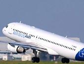 اليونان: طيار طائرة مصر للطيران لم يبلغ عن أى مشاكل