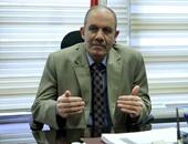 """رئيس """"القومية للأنفاق"""": نحتاج 7 آلاف متر لإنشاء مول ومحطة مترو ماسبيرو"""