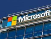 مايكروسوفت وWalmart توقعان شراكة لمنافسة أمازون
