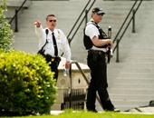 مقتل ضابط شرطة وإصابة آخر فى إطلاق نار فى جورجيا الأمريكية