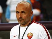 مدرب روما: مستعدون لمواجهة بورتو فى دورى الأبطال