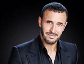 التليفزيون التونسى ينقل حفلات مهرجان قرطاج على الهواء