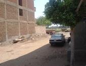 صحافة المواطن: قارئ يطالب بالحصول على رخصة بناء منزل فى المنوفية