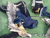لجنة تحقيق الطائرة المصرية: تحليل بيانات الصندوقين الأسودين يحتاج وقت