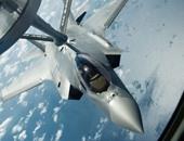 """مجلس الشيوخ الأمريكى يقر منع بيع مقاتلات  """"F-35"""" لتركيا"""