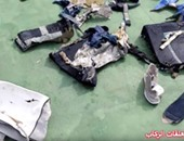النائب محمد سليم: الإعلام الأمريكى يستغل حادث الطائرة للاصطياد فى الماء العكر