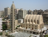 د. جمال رشدى يكتب: قانون المواطنة وبناء الكنائس