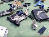 مصادر: النيابة تطلع على تقارير لجنة التحقيق فى حادث سقوط الطائرة المصرية