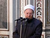 مرصد الإفتاء للإسلاموفوبيا يدين مقتل إمام مسجد بنيويورك